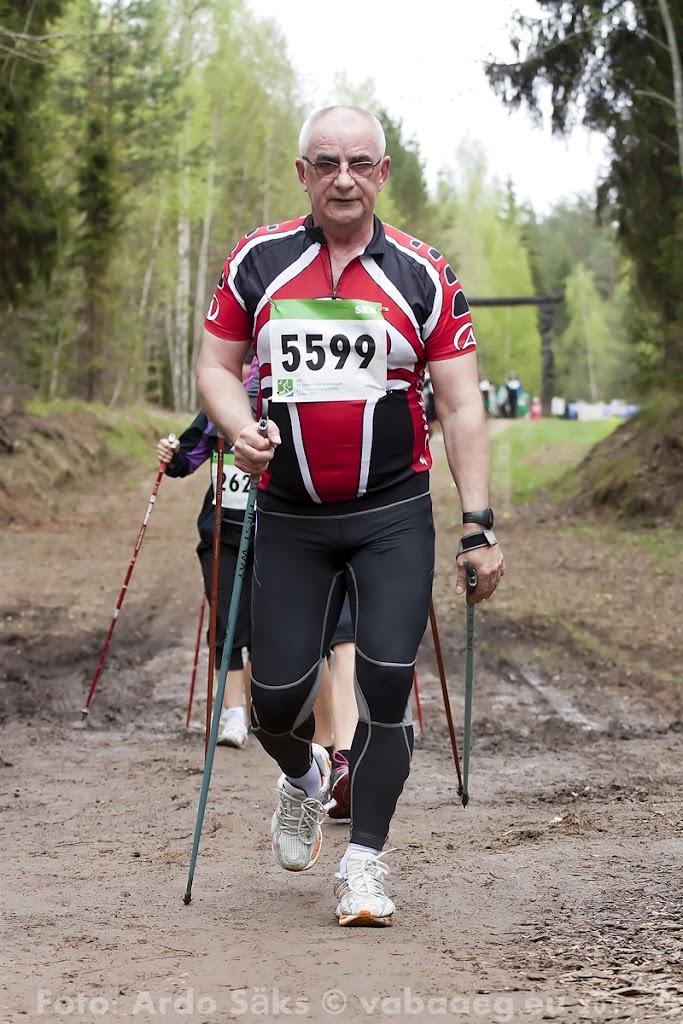 2013.05.12 SEB 31. Tartu Jooksumaraton - AS20130512KTM_622S.jpg