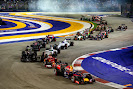 Daniel Ricciardo, Red Bull RB10 drives 3rd