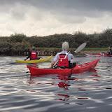 Beginnerstocht grootwater oktober 2013 - PA060054.JPG