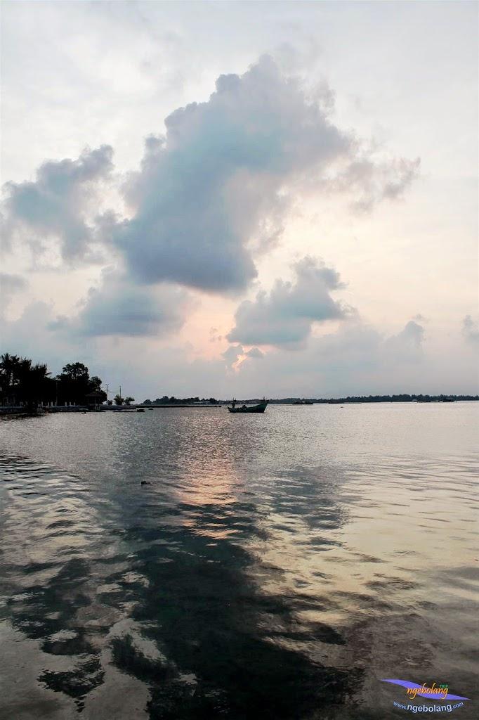 Pulau Harapan, 16-17 Mei 2015 Canon  11