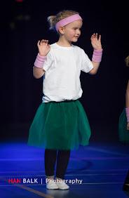 Han Balk Agios Dance-in 2014-0065.jpg