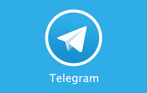 Telegram Adds Feature To Revoke Sent Messages 2