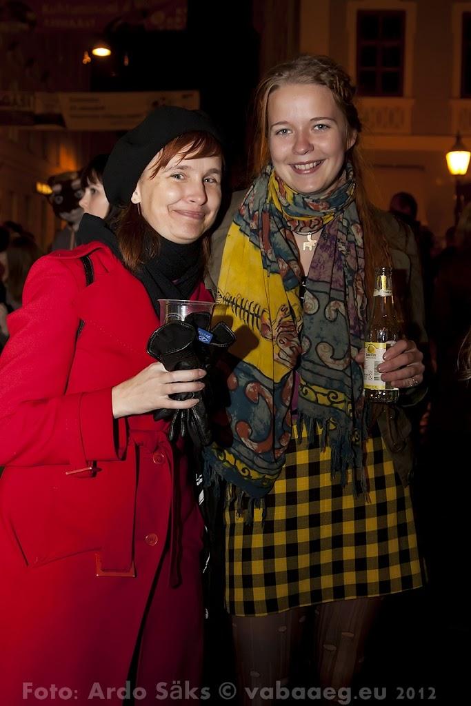 20.10.12 Tartu Sügispäevad 2012 - Autokaraoke - AS2012101821_096V.jpg