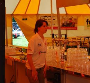 Zondag 22-07-2012 (Tractorpulling) (198).JPG