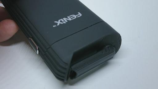 DSC 7604 thumb%255B4%255D - 【MOD】WEECKE FENiXヴェポライザーレビュー。Miniより大きく液晶はないが味は良い!どっちにすればいいか迷うヴェポ!【加熱式タバコ/葉タバコ/電子タバコ】