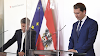 الحكومة النمساوية تشدد اجراءات مكافحة كورونا بالتفصيل