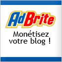 blog web et seo