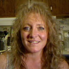 Lisa Bragg