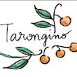 Tarongino