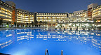 Фото 6 Amelia Beach Resort Hotel & Spa ex. Melia Beach Resort
