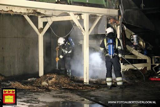 nablussen de oude molen overloon 24-02-2013 (3).JPG