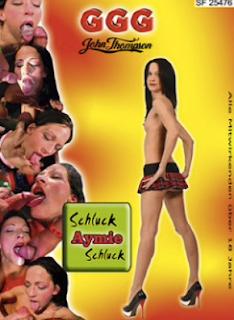 GGG – Schluck Aymie Schluck
