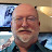 Bob Ress avatar image