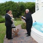 Gay Wedding Gallery - DSC01303.jpg