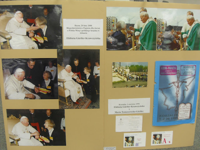 July 08, 2012 Special Anniversary Mass 7.08.2012 - 10 years of PCAAA at St. Marguerite dYouville. - SDC14219.JPG