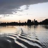 Ethiopie - Lac Tana / Chutes Nil Bleu