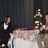 The Importance of being Earnest - DSC_0118.JPG