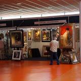 Fira d'Antiguitats Vic 2013 - J. Casellas GFM