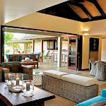 Desroches Island Resort - piclarge1154beach%2Bvilla_05%2B%2528PK%2529.jpg