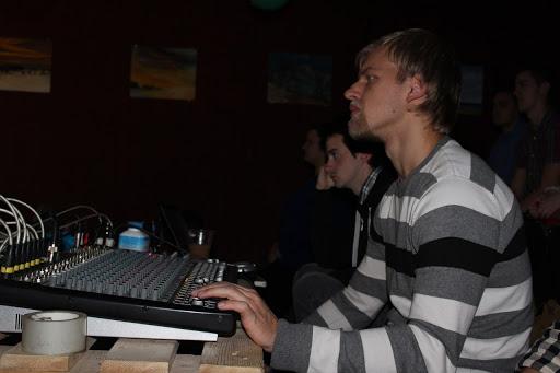 Studentu festivāls 2016, Valmiera - IMG_2463.jpg