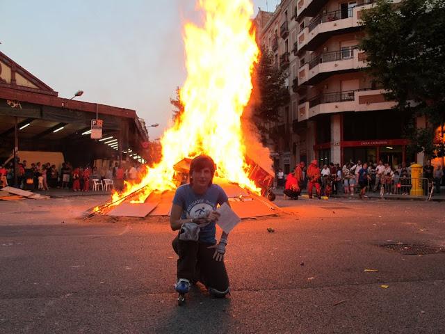 Fotos patinada flama del canigó - IMG_1101.JPG