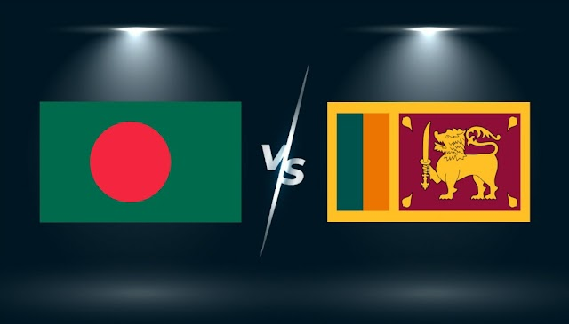 T20 World Cup 2021 Match 15, Sri Lanka vs Bangladesh: Probable XIs, match prediction, live streaming, weather forecast and pitch report