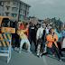 VIDEO | Whozu X Baddest 47 – AAH WAP!!