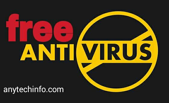 6 Best Antivirus For Pc 2020 in india 1