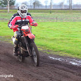 Stapperster Veldrit 2013 - IMG_0066.jpg