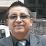 SANTIAGO JAVIER SARANSIG GALVEZ's profile photo