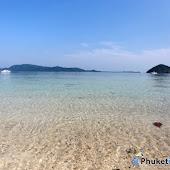 banana-beach-phuket 32.JPG
