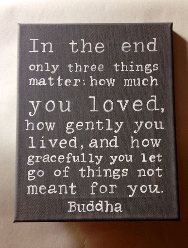 Buddhist Quotes On Love Classy 51 Best Buddha Quotes With Pictures About Spirituality & Peace
