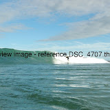 DSC_4707.thumb.jpg