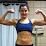 Alexis Deagle's profile photo