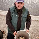 20150418_Fishing_Ostrog_049.jpg