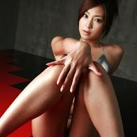 [DGC] 2007.12 - No.514 - Natsuko Tatsumi (辰巳奈都子) 002.jpg