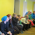 Kunda noortemaleva suvi 2014 www.kundalinnaklubi.ee 64.jpg