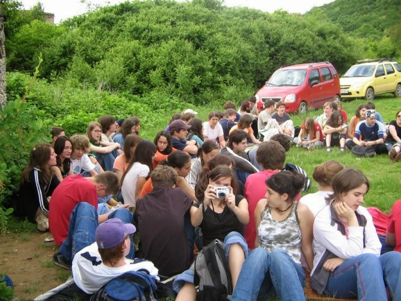 Nagynull tábor 2006 - image006.jpg