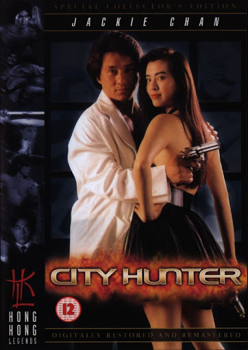 C490iE1BB87p-ViC3AAn-ThC3A0nh-PhE1BB91-1993-City-Hunter-1993