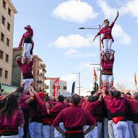 Actuació Fira Sant Josep Mollerussa + Calçotada al local 20-03-2016 - 2016_03_20-Actuacio%CC%81 Fira Sant Josep Mollerussa-8.jpg