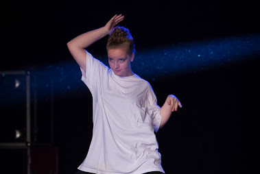 Han Balk Agios Dance In 2013-20131109-174.jpg
