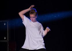 Han Balk Agios Dance In 2013-20131109-174.jpg
