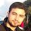 Henrique Baqueiro's profile photo