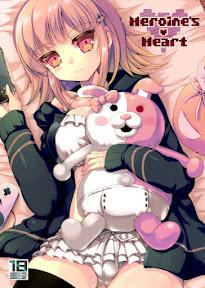 Heroin's Heart