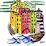 Cinque Terre Consorzio Turistico's profile photo