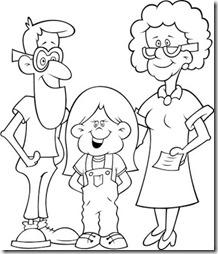 familia (82)