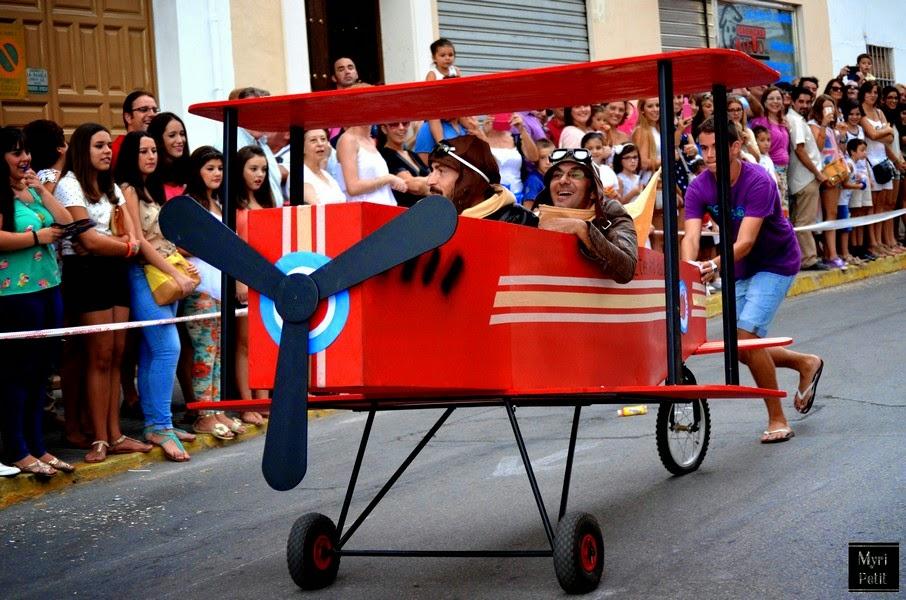 X Bajada de Autos Locos 2013 - Autos_Locos_2013_041.jpg