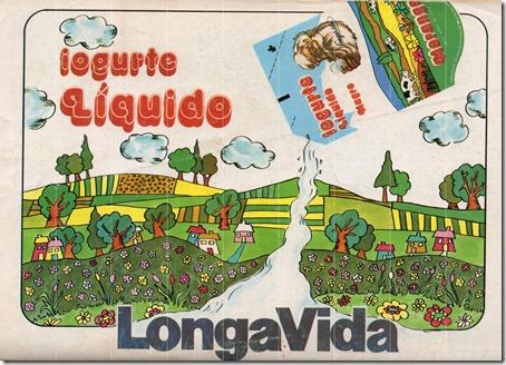 longa_vida_sn_iogurte