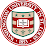 Washington University in St. Louis's profile photo