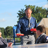 Zeeverkenners - Zomerkamp 2016 - Zeehelden - Nijkerk - IMG_0894.JPG
